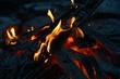 Feuer - 143083037