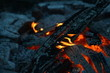 Feuer - 143083097