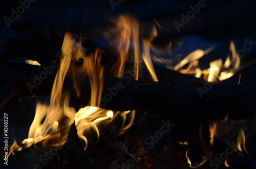 Feuer - 143083217
