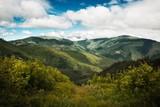 Tatran National Park