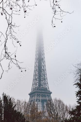 Paris © Cornelius