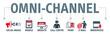 Banner Omni-Channel