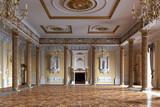 Palace interior - 143305292