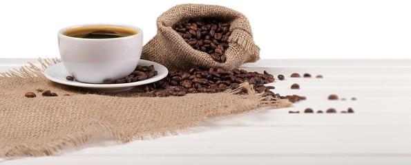 Coffee. © BillionPhotos.com