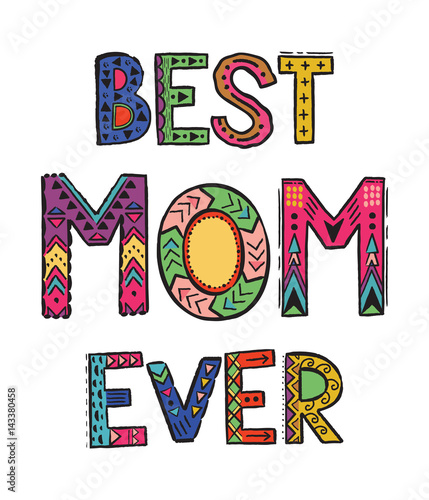 karta-happy-mothers-day