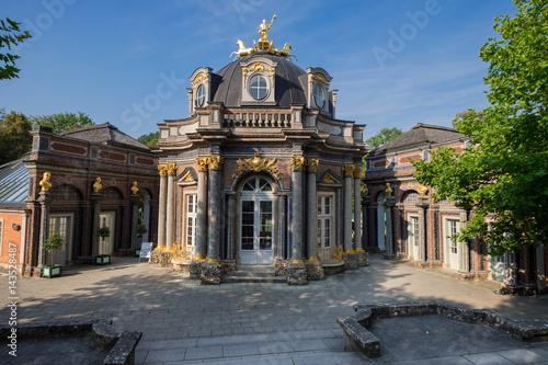 eremitage-en-bayreuth