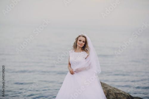 Plakat wedding day in odessa