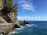 Costa e mare