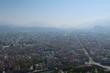 Vue sur Grenoble depuis la Bastille - 143600866