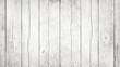 Weißer Hintergrund aus alten Holzbrettern