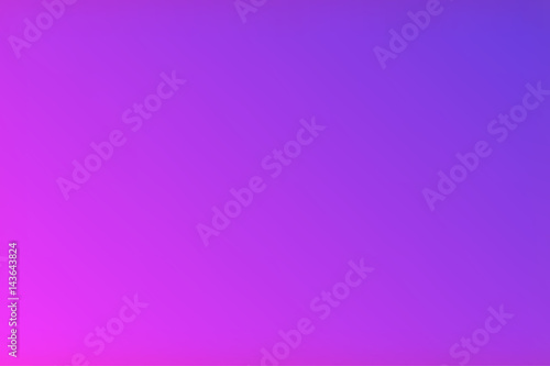 purple blue color gradient vector background simple form and blend