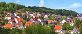 Wohngebiet im Grünen - 143714861