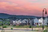 Luxury Homes Development in Happy Valley Oregon - 143854446