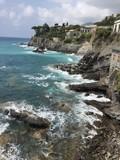 Costa Paradiso, Bogliasco, Genova