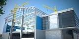 Steel construction - v2 - 144001413