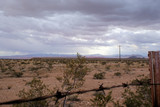 Morroco - fence
