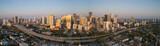 Brickell Panorama