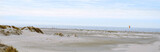 Nordsee Panorama - 144226048