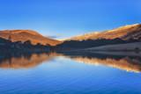 SM Crackenback Lake Reflect