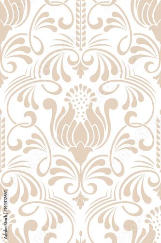 element-adamaszku-wektor-wzor-klasyczny-luksusowy-staroswiecki-adamaszku-ornament-krolewski-wiktorianski-tekstura-do-tapet-wlokienniczych-zawijanie-wykwintny-kwiatowy-barokowy-szablon