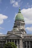 Congreso Nacional, Buenos Aires