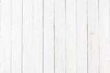 Wood boards - 144409623
