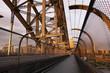 Quadro Sydney Harbour Bridge 3
