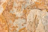 Texturen aus Stein