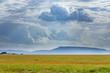 Grasslands & Mountains