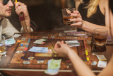 Monopoly - 144545062