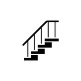 stairs - 144602695