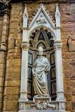 Orsanmichele, Heiliger Eligius