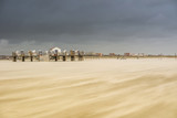 Sandsturm - 144713415