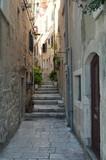 Chorwacka wyspa Korcula - 144771813