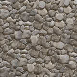 Stone Perfectly Seamless Texture