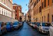 Roma in Trastevere