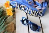 summer time, holidays, adventure, summer flowers, beach, sand beach, sunglasses, great summer time, lovely holidays, beach, glasses, sand,