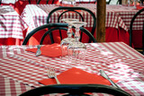 Ristorante italiano - 144814414