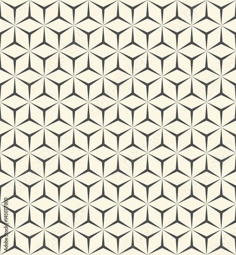 3d-seamless-cube-pattern-streszczenie-tlo-papieru-do-pakowania