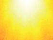 yellow geometric background wallpaper