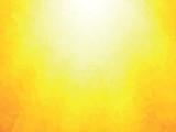 160_f_145114429_azs9xbmuvd69qxv15afg1yfmuzn9svpt