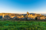 Fototapety Urbino (Marche, Italy) - A walled city in the Marche region of Italy, a World Heritage Site notable for a remarkable historical legacy of independent Renaissance culture.