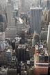 Quadro Skycrapers in Manhattan