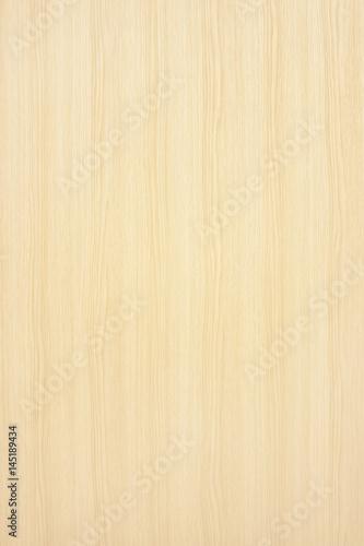 日本の和風の木目テクスチャーパターンの背景写真素材