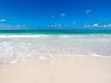 tropical sea - 145199688