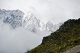 Queenstown New Zealand Remarkable Ranges Alps - 145211077