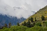 Queenstown New Zealand Remarkable Ranges Alps - 145211237