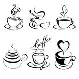 coffee - 145245400