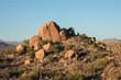 Pinnacle Peak Park - Scottsdale