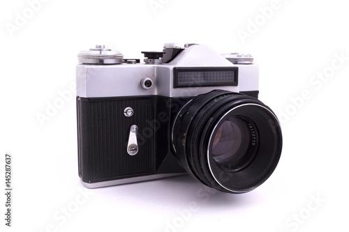 Zdjęcia old camera